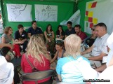 2017-05-20 Open Space Intercultural 2017 -297