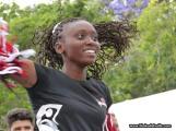 DiadeAfrica - LaOrotava 2017 -254