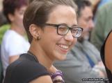 Miriam - Tambors pera la Pau 2017 -261