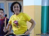 Susi - Tambors pera la Pau 2017 -16