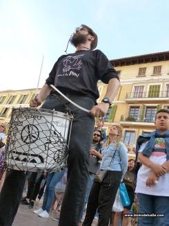 Tambors pera la Pau 2017 -162