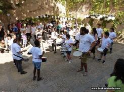 Tambors pera la Pau 2017 -226