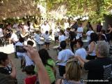 Tambors pera la Pau 2017 -239