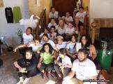 Tambors pera la Pau 2017 -249