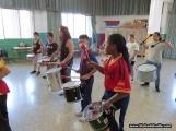 Tambors pera la Pau 2017 -51