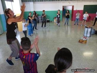 Tambors pera la Pau 2017 -64