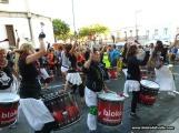 2017-06-10 Bloko del Valle BLUETRAIL- 0168