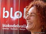 2017-06-10 Bloko del Valle BLUETRAIL- 0306