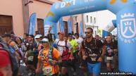 2017-06-10 Bloko del Valle BLUETRAIL- 0990