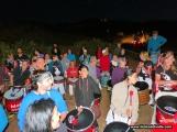 2017-06-10 Bloko del Valle BLUETRAIL- 1150