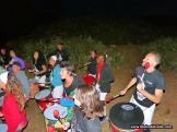 2017-06-10 Bloko del Valle BLUETRAIL- 1158
