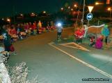 2017-06-10 Bloko del Valle BLUETRAIL- 1225