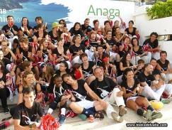 Anaga 2017-0990