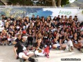 Anaga 2017-0994