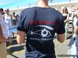 dolphinity 2017-043