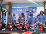 Fenautica 2017- 088