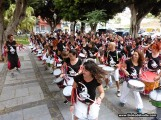 Fiesta de la Musica 2017-005