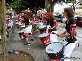 Fiesta de la Musica 2017-007