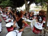 Fiesta de la Musica 2017-008
