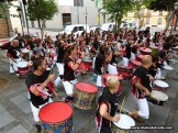 Fiesta de la Musica 2017-013