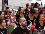 Fiesta de la Musica 2017-018