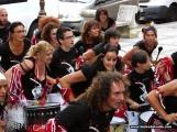 Fiesta de la Musica 2017-019