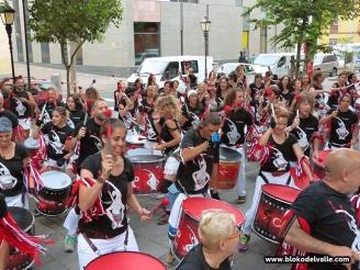 Fiesta de la Musica 2017-023