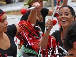 Fiesta de la Musica 2017-026