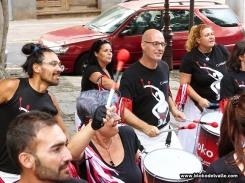 Fiesta de la Musica 2017-028