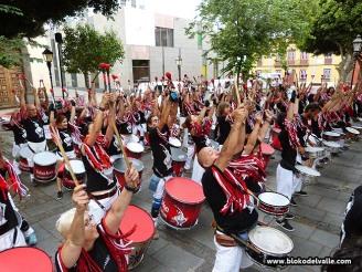 Fiesta de la Musica 2017-032
