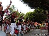 Fiesta de la Musica 2017-035