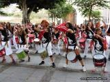 Fiesta de la Musica 2017-039