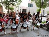 Fiesta de la Musica 2017-040