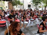 Fiesta de la Musica 2017-044