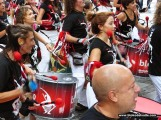 Fiesta de la Musica 2017-057
