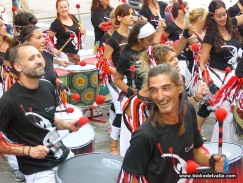Fiesta de la Musica 2017-065