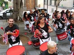 Fiesta de la Musica 2017-069