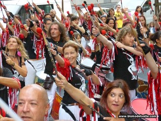 Fiesta de la Musica 2017-073