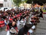 Fiesta de la Musica 2017-074