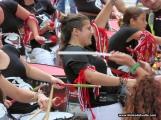 Fiesta de la Musica 2017-079