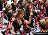 Fiesta de la Musica 2017-085