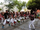 Fiesta de la Musica 2017-107