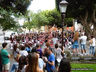 Fiesta de la Musica 2017-126
