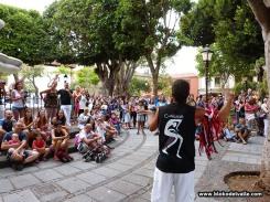 Fiesta de la Musica 2017-139