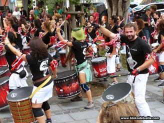 Fiesta de la Musica 2017-143