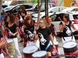 Fiesta de la Musica 2017-144