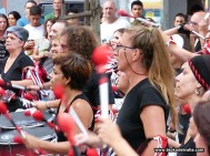 Fiesta de la Musica 2017-155