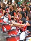 Fiesta de la Musica 2017-165