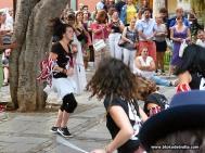 Fiesta de la Musica 2017-166
