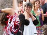 Fiesta de la Musica 2017-169